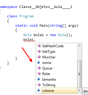 [AULA] Programação orientada a objetos: Classes e instâncias  Untitled%2B3
