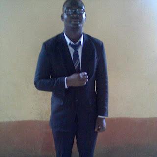 David Babajide Dynasty,newsoga.com, kogi state,Kaduna state.
