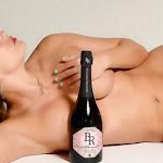 Jennifer Nicole Lee, Completamente Desnuda Foto 8