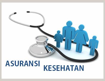 Tips Memilih Asuransi Kesehatan yang Tepat dan Menguntungkan
