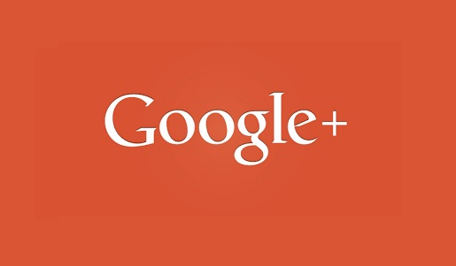 Google+ v8.3.0 APK Update, You Must Have to Download: Google Fixed Some Major Bugs