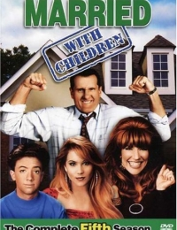 Married with Children 5 | Bmovies