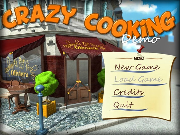 Cooking Games Full Version For Pc Download