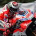 MotoGP: Brembo statement on Jorge Lorenzo's Qatar failure