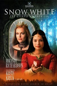 Watch Snow White: The Fairest of Them All Online Free in HD