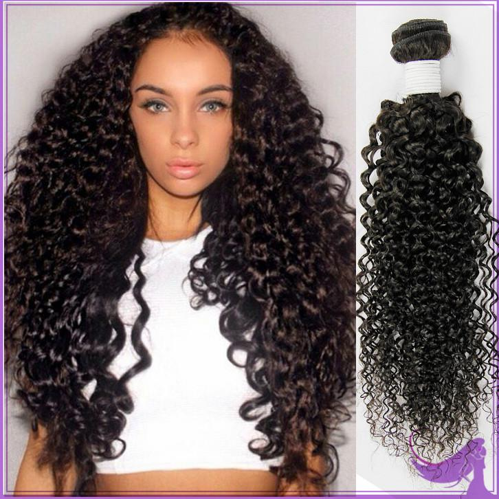 Raw Indian Hair Company What To Look For When Shopping For Natural