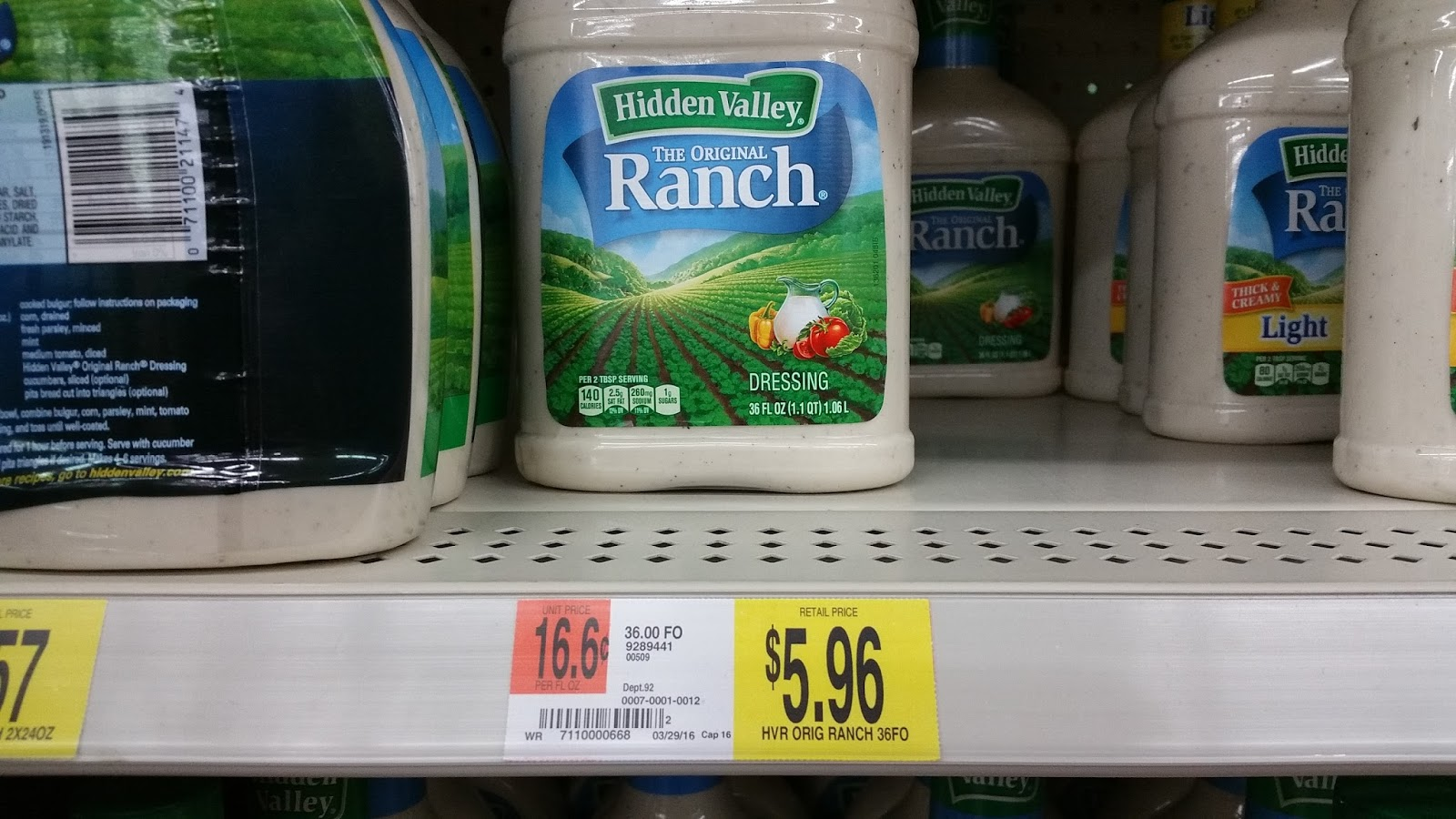alaska home sellers how much is it for a gallon of milk in alaska