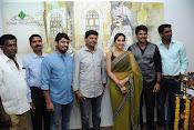 Vivaha Bhojanambu restaurant launch-thumbnail-34