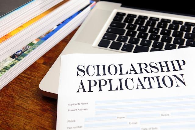 Tìm hiểu chương trình học bổng du học Phần Lan 2017 hấp dẫn