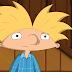 ¡Oye, Arnold!: Nickelodeon no producirá la sexta temporada