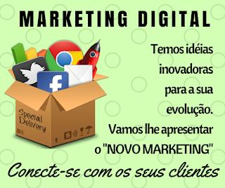 eu amo itapema site com dicas de marketing digital