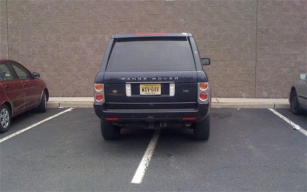 Car%2Bparking.jpg