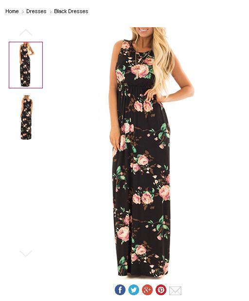 f68a1040e8 Womens Designer Clothes Shops