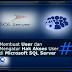 Membuat User dan Mengatur Hak Akses User di Microsoft SQL Server