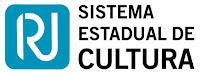 http://www.cultura.rj.gov.br/projeto/sistema-estadual-de-cultura