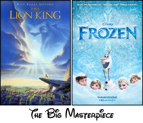 15ded97b589 Frozen (themed Tinker Bell and the Secret of the Wings) is a 2013 American  3D computer-animated musical fantasy film produced by Walt Disney Animation  ...