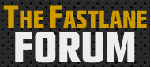 https://www.thefastlaneforum.com/community/