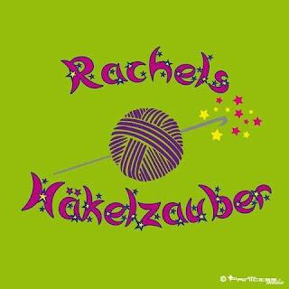https://www.facebook.com/RachelsHaekelzauber/?fref=ts