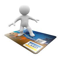 ganar dinero por internet tienda online