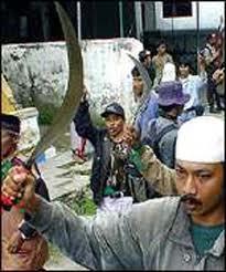 Kasus Kebudayaan Ayodibaca Contoh Kasus Masalah Sosial Penduduk Masyarakat Dan Kebudayaan