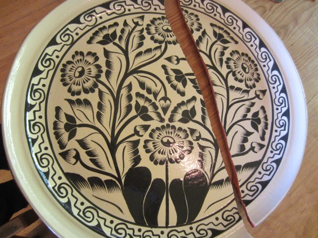 Mexico By Heart: Importing Crafts from Mexico