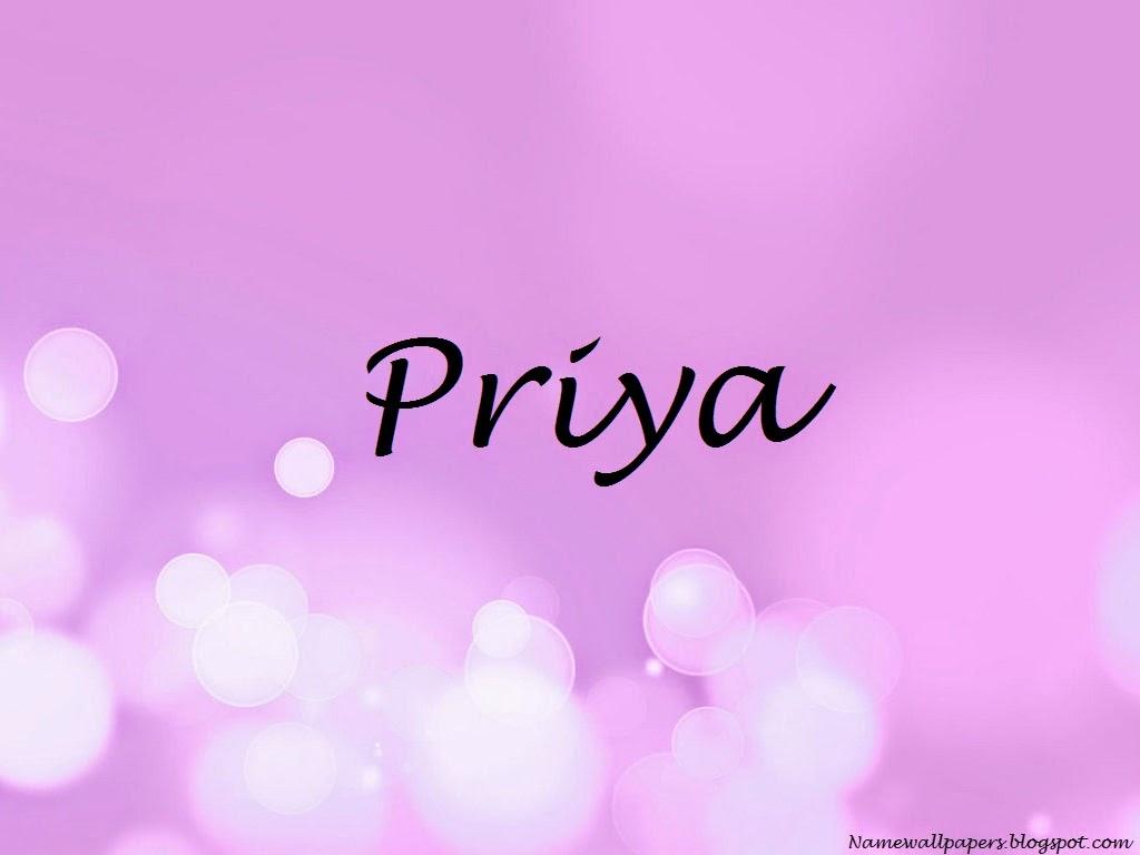 3d Live Wallpaper Mobile9 Download Priya Name Wallpaper Gallery