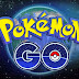 Play pokemon go in different places
