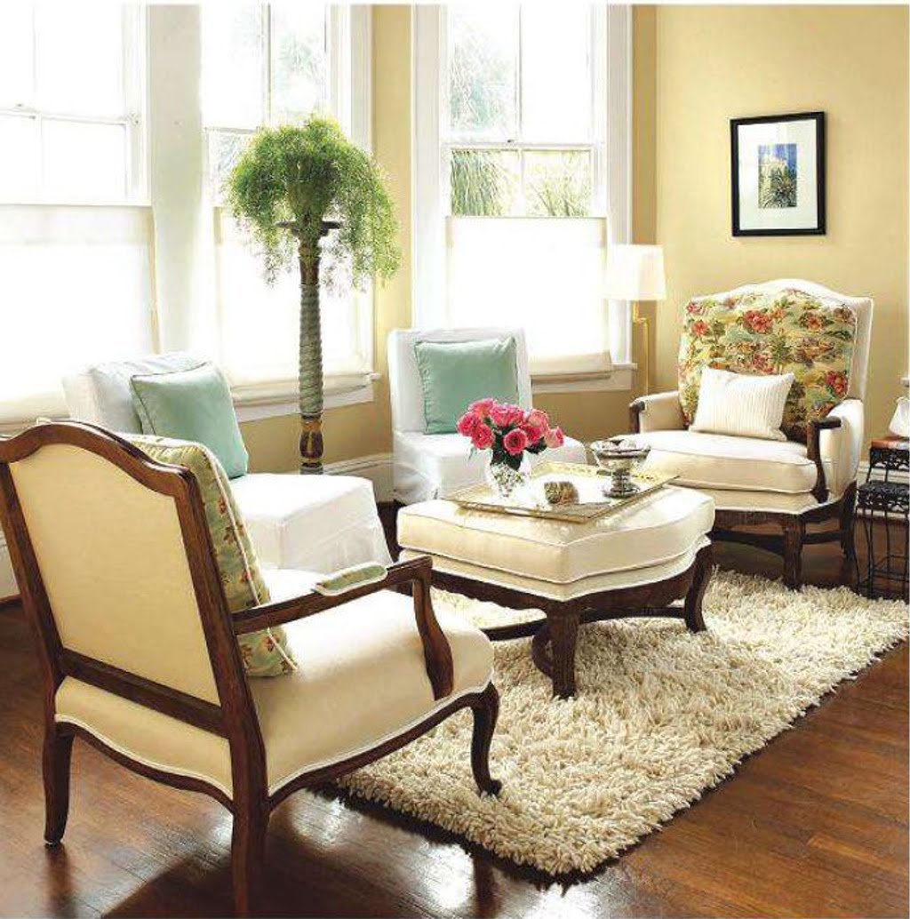 Your Source for Decorating Ideas: living room decorating ...