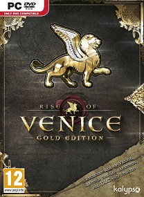 rise-of-venice-gold-edition-pc-cover-www.ovagames.com
