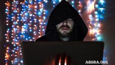 أخطر 10 فيروسات في تاريخ الإنترنت