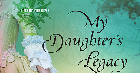 Review: My Daughter's Legacy