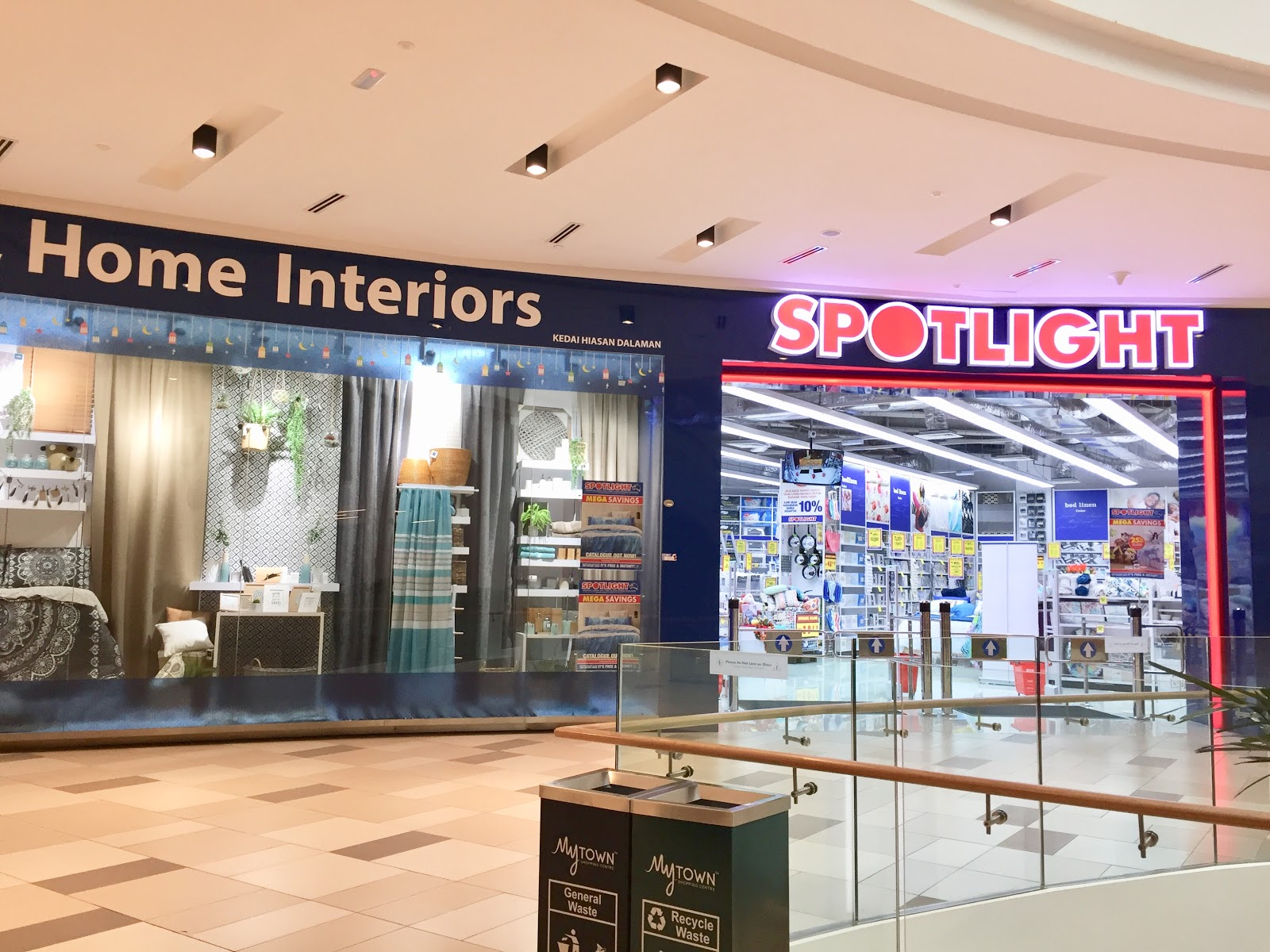 Spotlight Is Australiau0027s Leading For Expertise In Crafting, Fabrics And Home  Interiors. Spotlight Offers So Many Range Of Products: Art, DIY, Party  Supplies ...