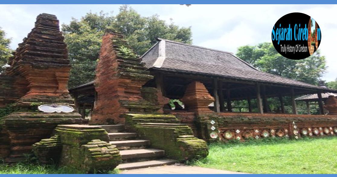 Kondisi Cirebon Sebelum Era Islam - Sejarah Cirebon