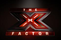 X-Factor - Hotbird Frequency
