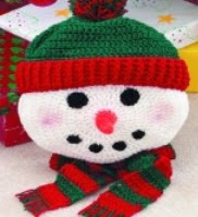 http://translate.googleusercontent.com/translate_c?depth=1&hl=es&rurl=translate.google.es&sl=en&tl=es&u=http://www.countrywomanmagazine.com/project/snowman-pillow/&usg=ALkJrhi9uC6hKy8zxMdm2w3KaehqlPS84Q
