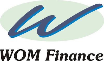PT Wom Finance