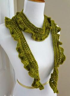 http://translate.googleusercontent.com/translate_c?depth=1&hl=es&rurl=translate.google.es&sl=en&tl=es&u=http://www.fiberfluxblog.com/2013/03/free-crochet-pattern-arugula-scarf.html&usg=ALkJrhhfRlrG8UqOfoFEcxD3HDdZs0naRg