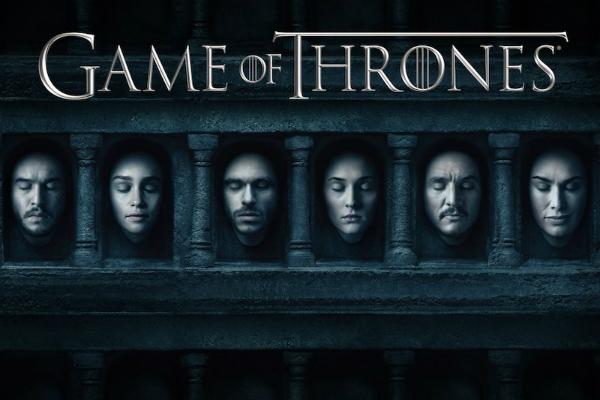 """هاكرز يستغلون تسريب حلقات """"Game Of Thrones"""" للترويج لبرمجيات خبيثة"""