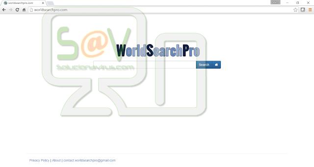 Worldsearchpro.com