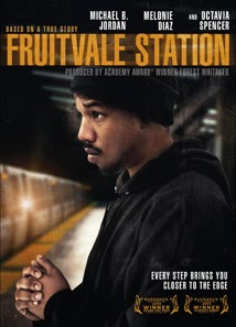 fruitvale station image
