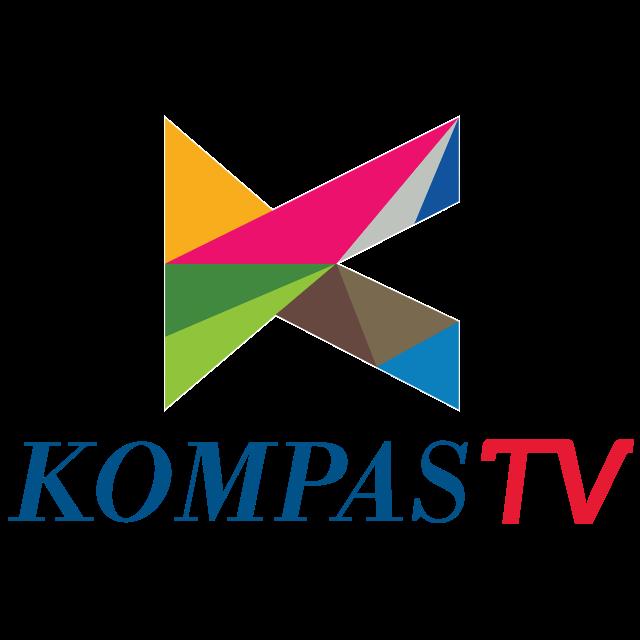 logo Kompas TV