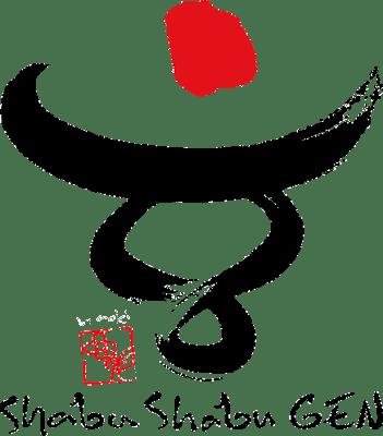 Best Shabu Shabu Jakarta, Rekomendasi Pecinta Hidangan Jepang