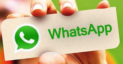 WhatsApp Menjajal Fitur Nonton Youtube Langsung di Chat