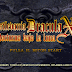Nueva traducción del Castlevania Symphony of the Night en castellano