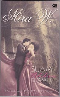 Sabana Library Bookstore Resensi Novel Dewasa