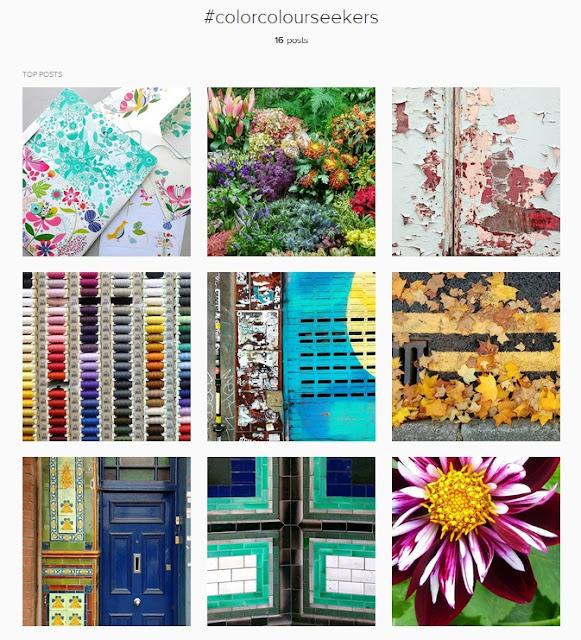 https://www.instagram.com/explore/tags/colorcolourseekers/