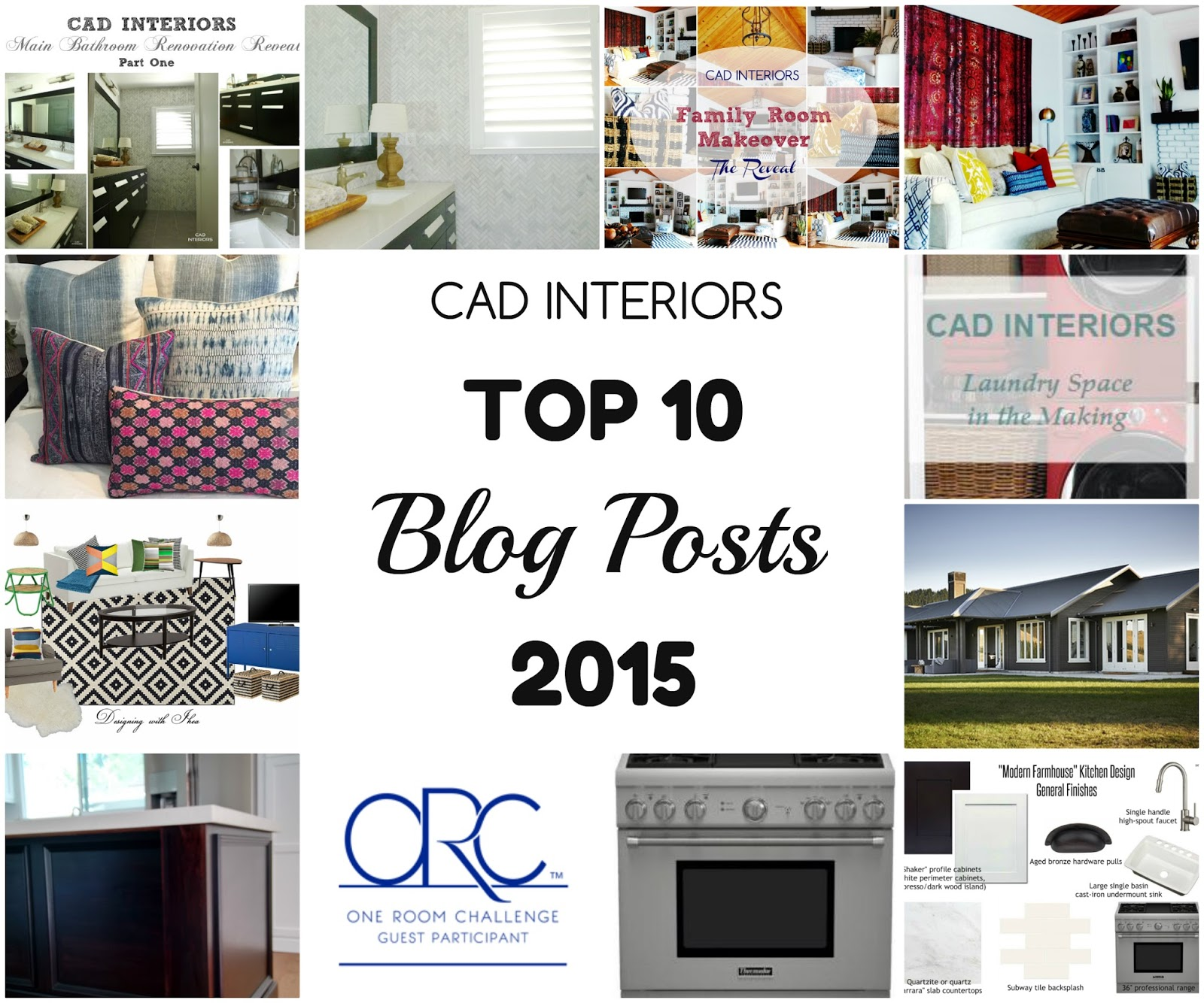 year in review blog 2015 reader favorites posts