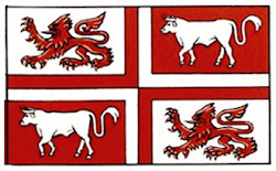 Banner of the Arms