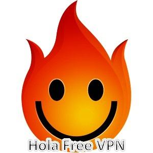 Hola Free VPN vARM7A_1.34.349 Apk Buka Situs Diblokir dan Akses Internet Anonim