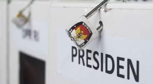 "Prabowo dan Upaya Merebut ""Kedaulatan Rakyat"""